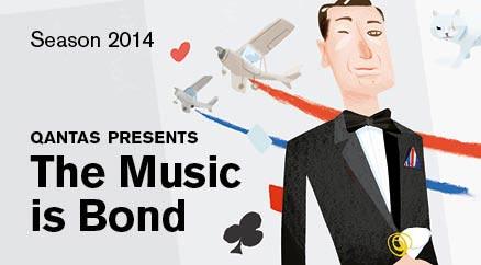 Bond_2014_438x242