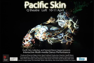 pacific_skin