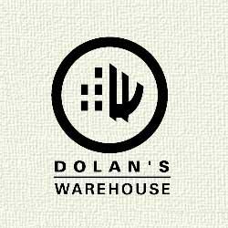 Dolans-Warehouse